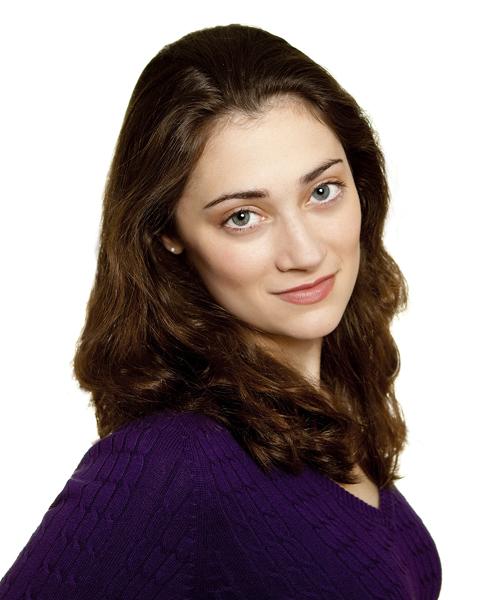 Amanda Jakaboski